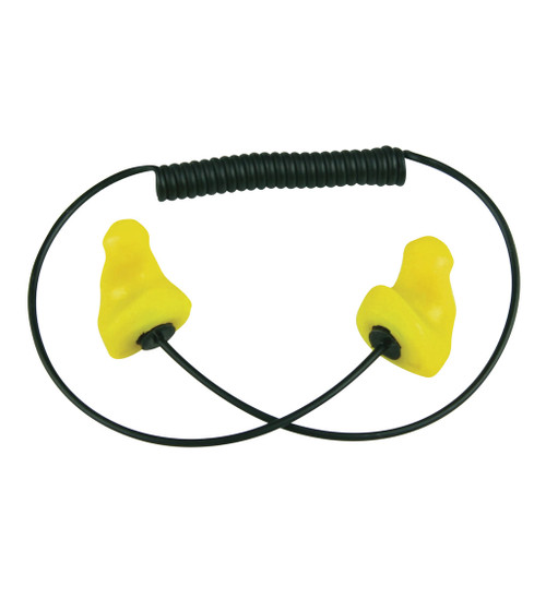 Gentex Low Profile Custom Communication Earplugs (LPCCE)
