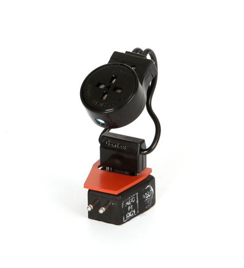 Gentex Mask Microphone - M101