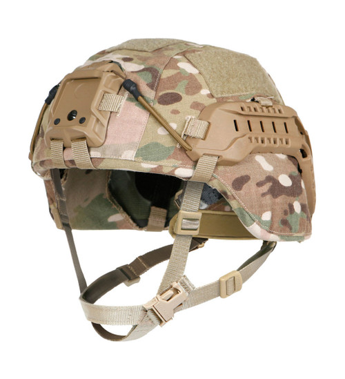 Ops-Core Mission Configurable Helmet Cover