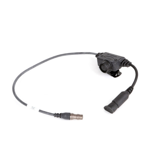 Ops-Core Modular PTT Cable