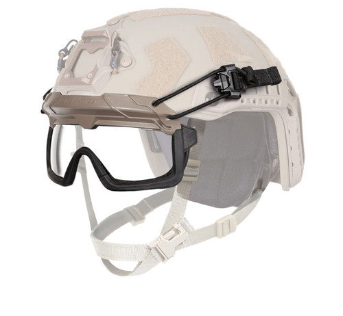 Ops-Core Step-In Visor