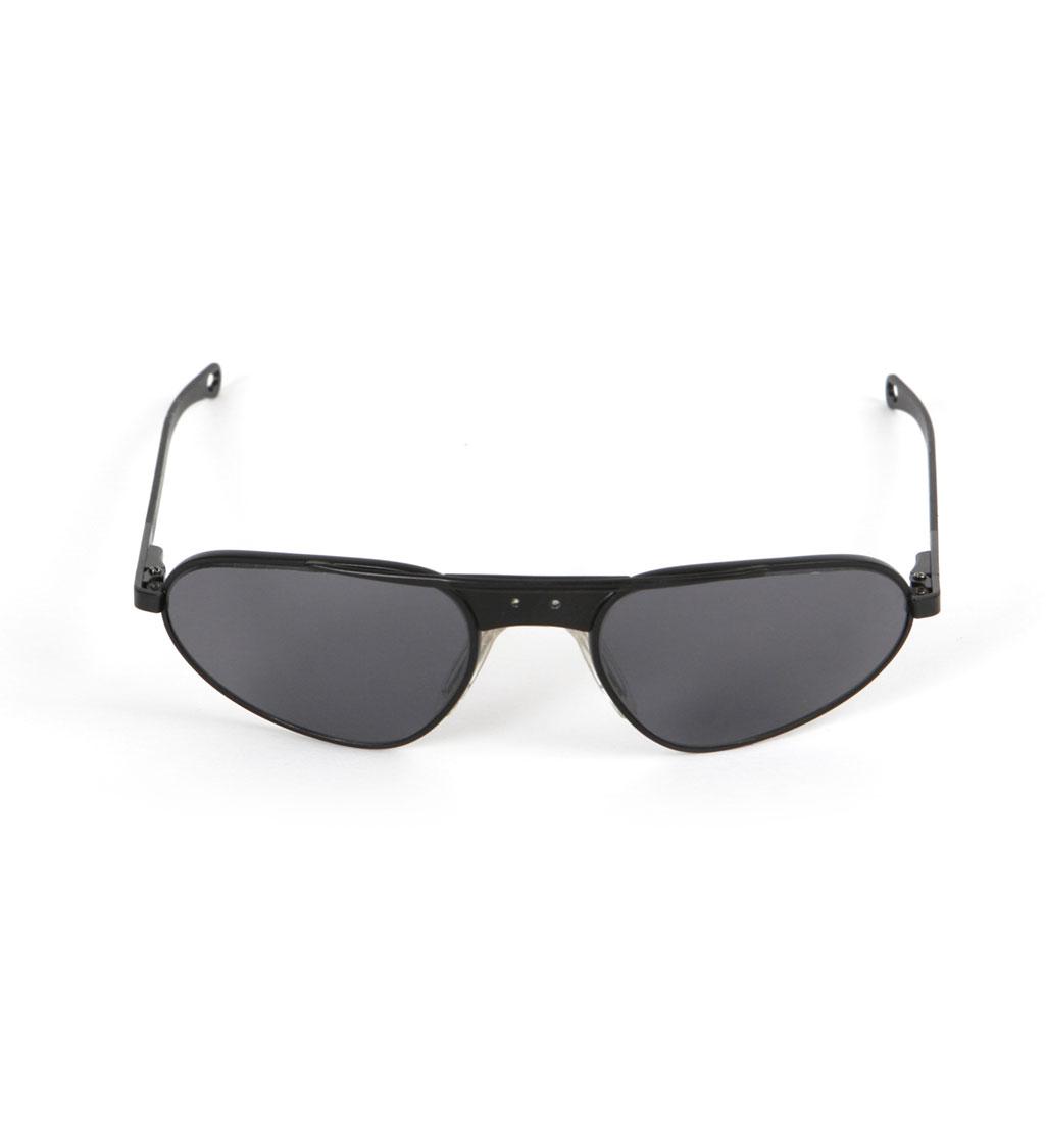 Gentex Dazzle Laser Defense Spectacles