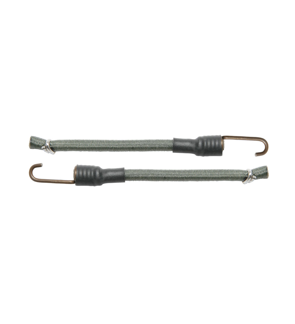 Ops-Core ARC Replacement Bungees - FAST Carbon & Bump