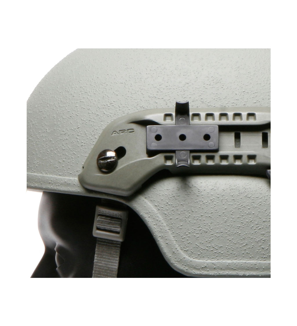 Ops-Core Wing-Loc Rail Adapter