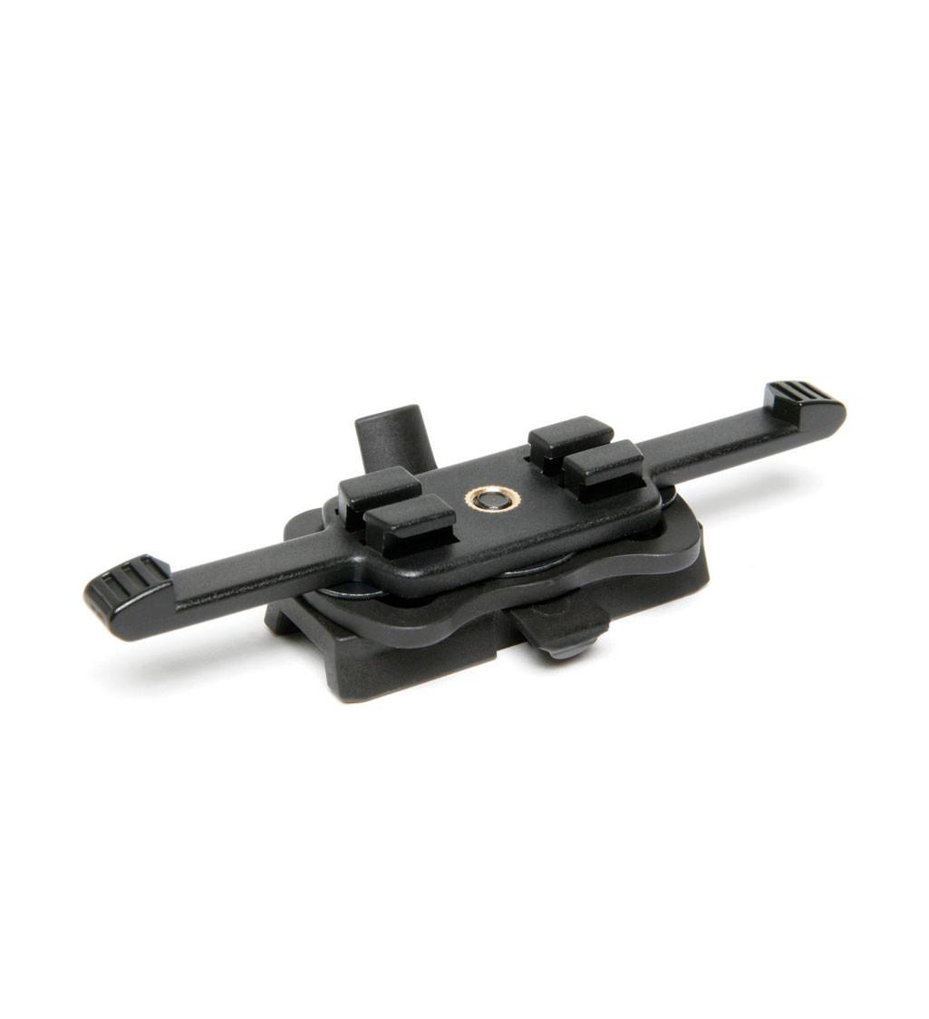 Ops-Core Rail Adapter - Contour-Camera