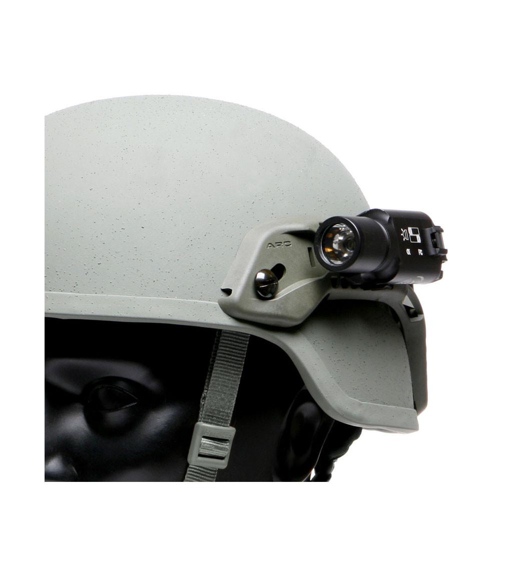 Ops-Core Rail Adapter - SureFire X300