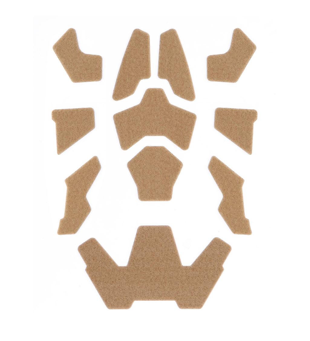 Ops-Core Universal Exterior Loop Kit