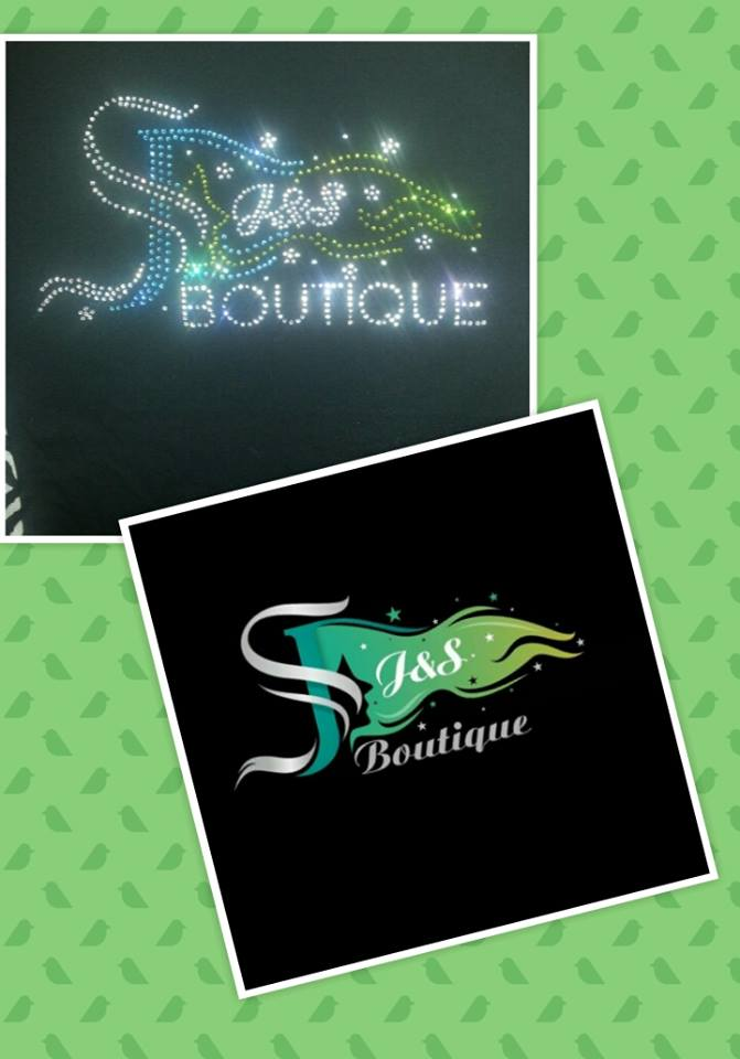 j-and-s-boutique-logo.jpg