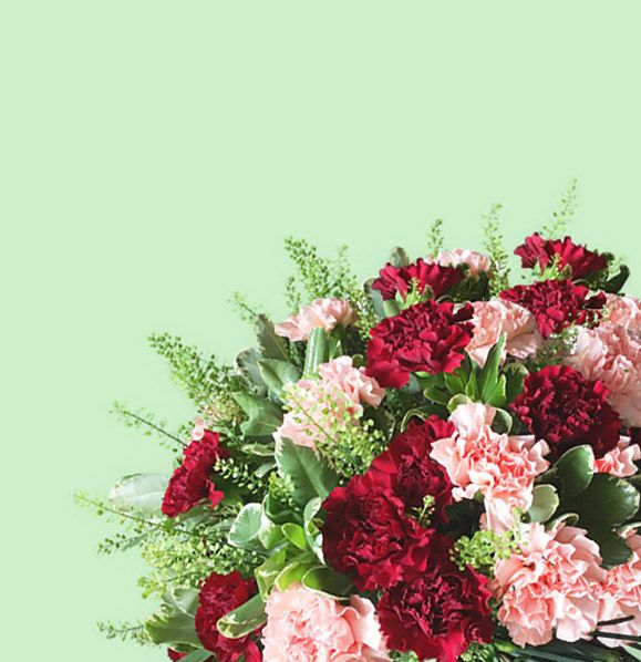 Bouquet Of The Week