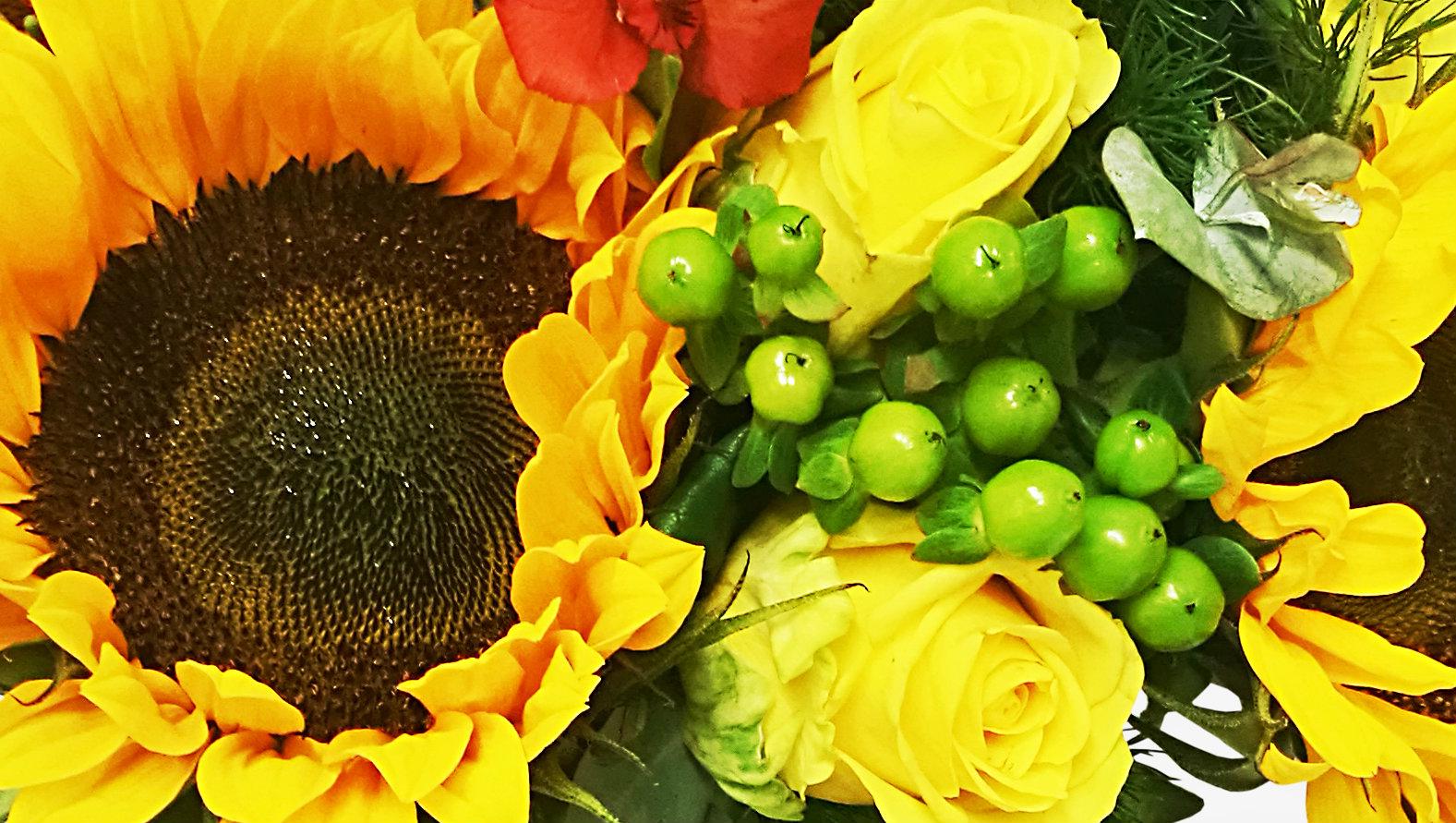 bouquet-of-the-week.jpg