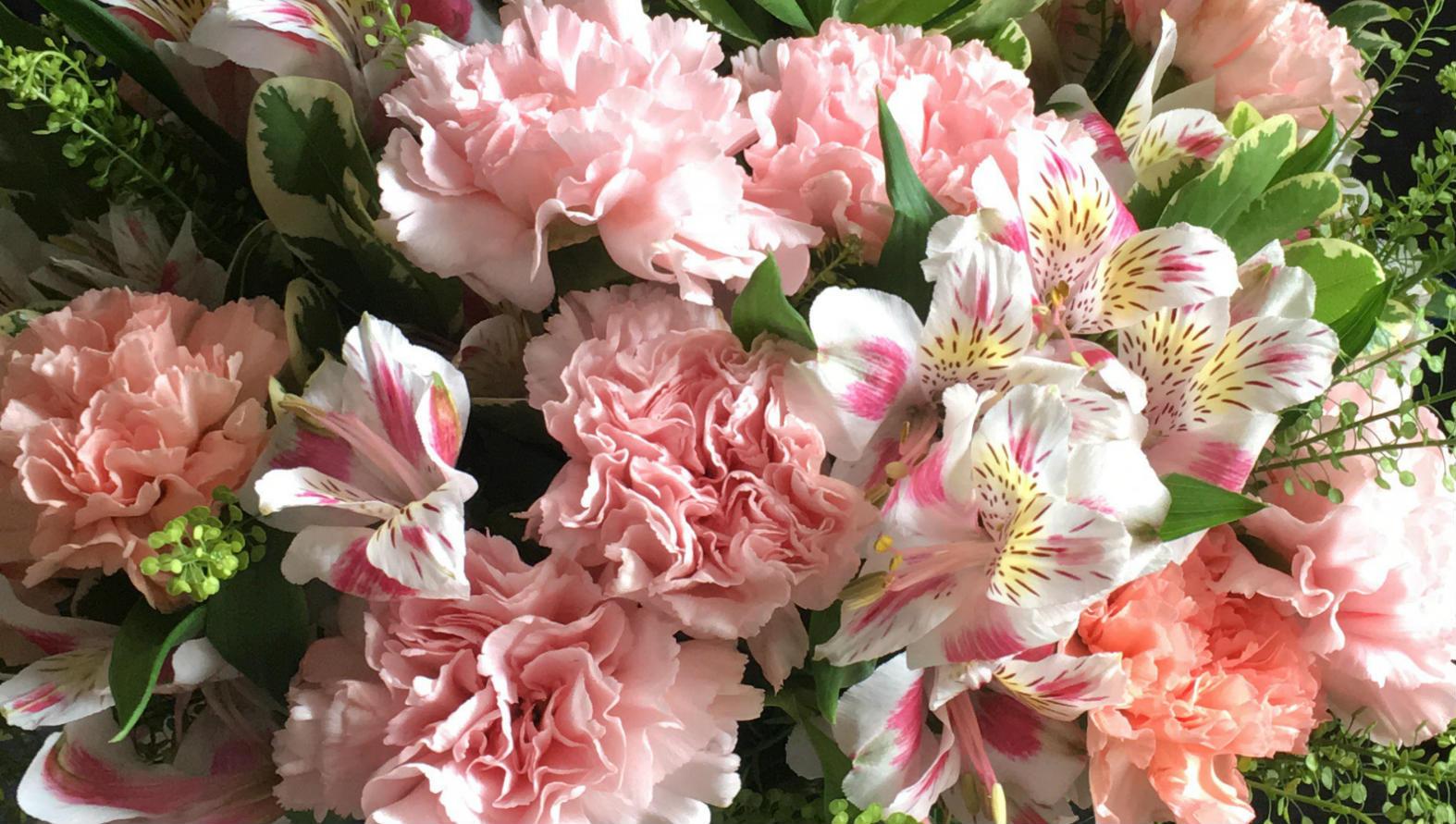 dianthus-bouquet.jpg