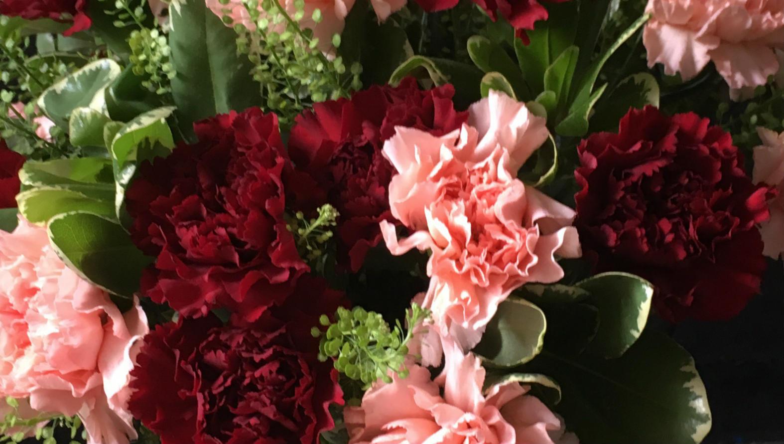 mixed-dianthus-bouquet.jpg