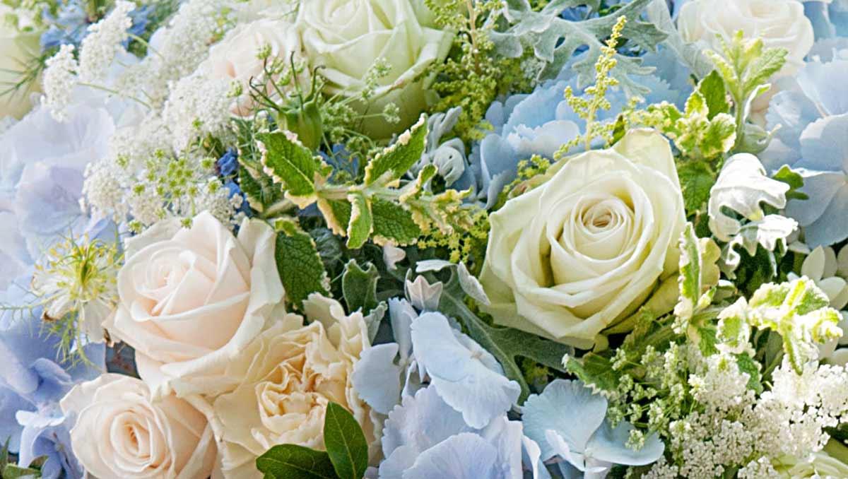 Flower Delivery Stepney E1 Send Flowers In Stepney E1