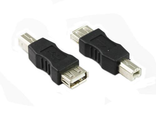 USB Changer AF-BM
