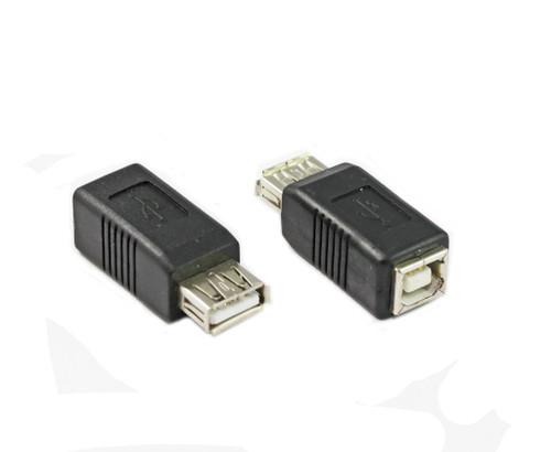 USB Changer AF-BF