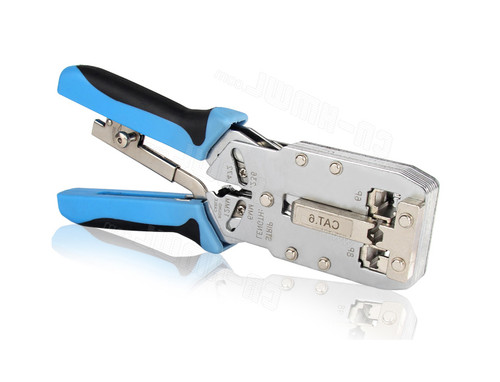 High Quality CAT6 Crimping Tool