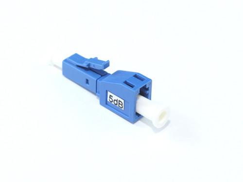 5DBM LC Attenuator