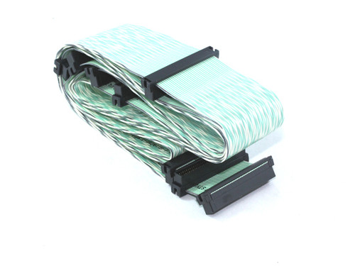 175CM ULTRA320 Cable With 8 Connectors