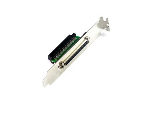 SCSI Internal Adaptor HD68F/F