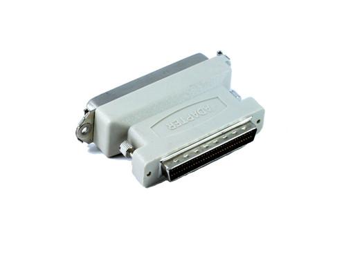 HPDB68M/CEN50F SCSI Adaptor