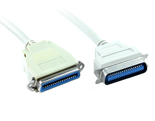 Centronic 36 M-F Extension Cable