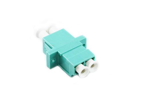 LC-LC OM3 Adaptor