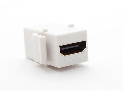 HDMI Keystone Jack