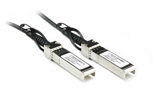 0.5M Intel Compatible SFP+ TO SFP+ 10GB/S Cable