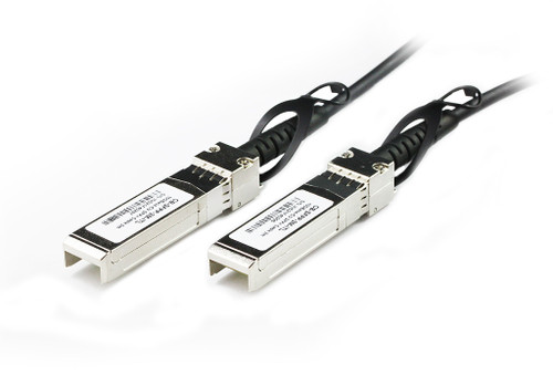 3M Intel Compatible SFP+ TO SFP+ 10GB/S Cable