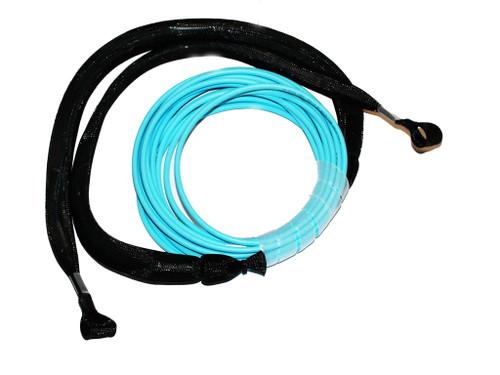 10M 24 Core OM3 LC-LC Pre-Terminated Cable