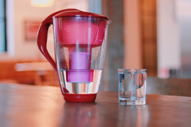 Borosilicate vs Soda Lime Glass - Which is Better?