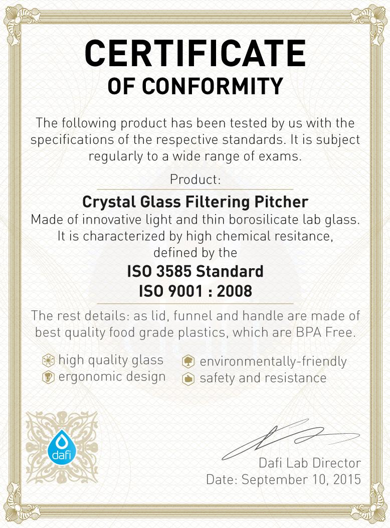 certyfikat-wrzutka-dzbanek-crystal.jpg