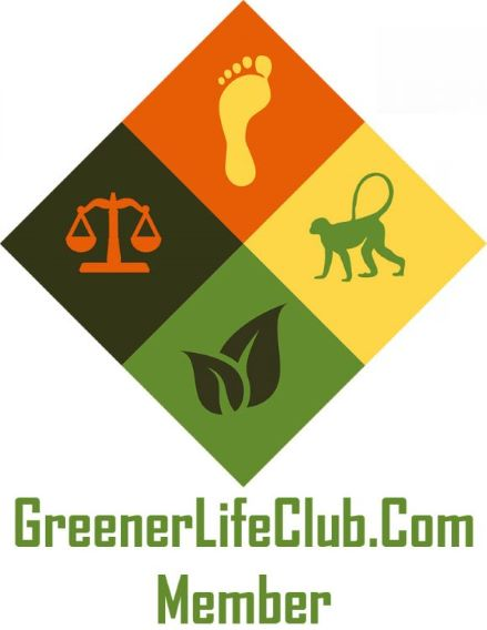 greener-life-logosmall.jpg
