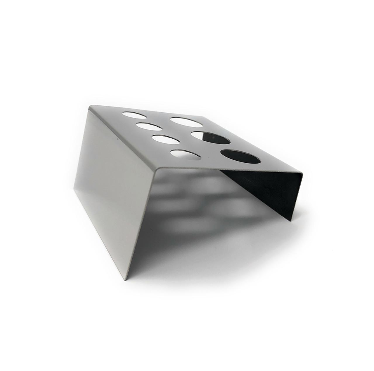Stand Pigment Holder Shelf 7 holes