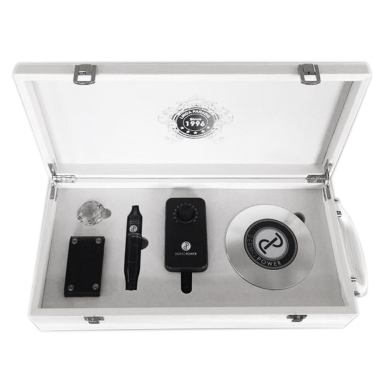 Dermo Power Kit - Permanent Makeup (PMU) Machine