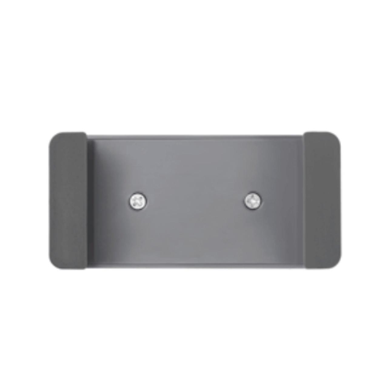Universal Phone Clip