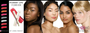 Icy Lips 88 Technique Workshop -  April 25th 2019 (Lips Permanent Makeup - PMU) Florida - USA