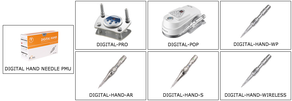 devices-for-digital-hand.jpg