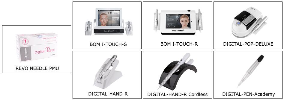 devices-for-revo-needle.jpg