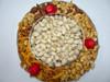 Gourmet Nut Basket - Small