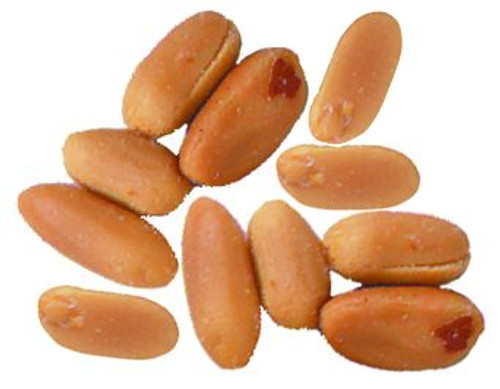 Peanuts Roast/NoSalt Blanched