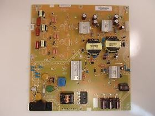 Sharp 0500-0605-0860 Power Supply / LED Board