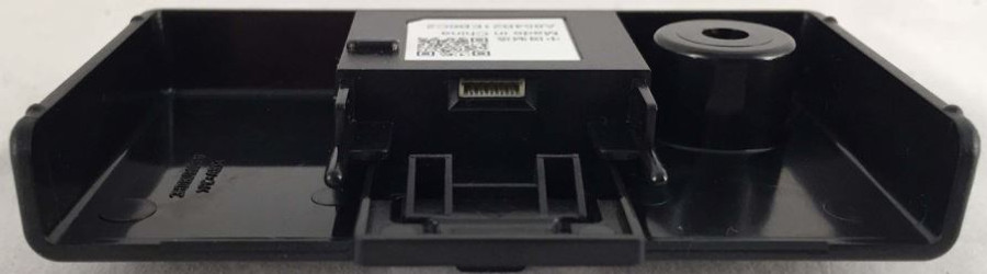Panasonic Bluetooth Module N5HZZ0000122