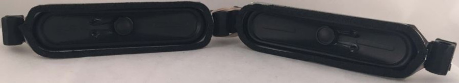 Panasonic Speakers L0AA16C-00011