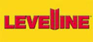 Levelline
