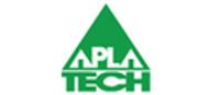 Apla-Tech