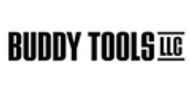 Buddy Tools LLC