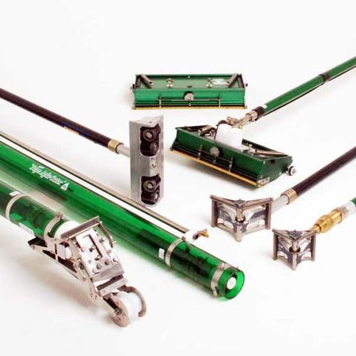 Apla-Tech Drywall Tools