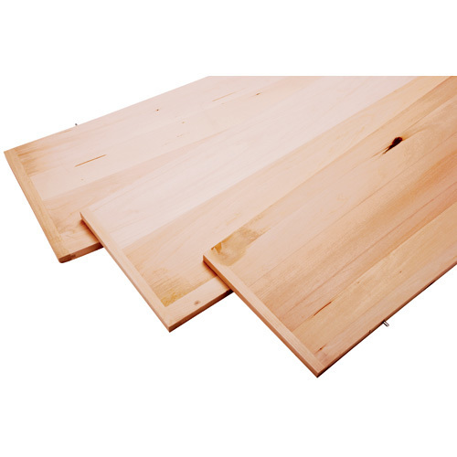Paste Boards for Wallcovering
