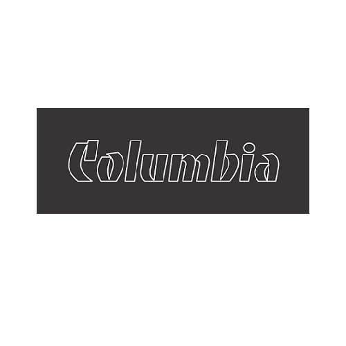 Columbia Taping Tools Parts